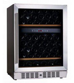KBS Weinkühlschrank Vino 160