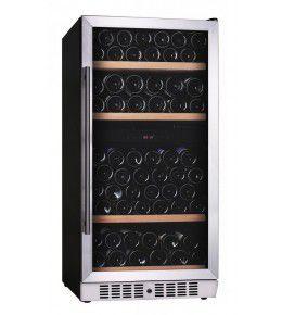 KBS Weinkühlschrank Vino 280