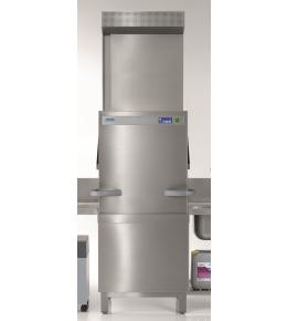 Winterhalter Durchschubspülmaschine PT-L EnergyPlus