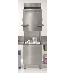 Winterhalter Durchschubspülmaschine PT-M EnergyPlus