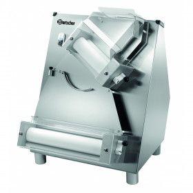 Bartscher Teigausrollmaschine FI/32N