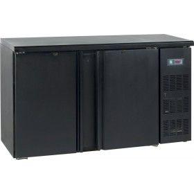Esta Backbar-Kühlschrank CBC 210