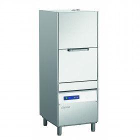 Bartscher Topf-Spülmaschine TS5500