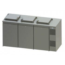 COOL-LINE Abfallkühler WASTE 240 / 3