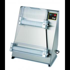 Moretti-Forni Teigausrollmaschine iF 40P - iRoll