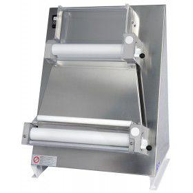 GAM Teigausrollmaschine R40P mit Fußpedal