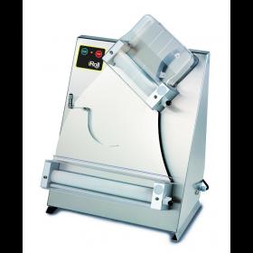 Moretti-Forni Teigausrollmaschine iF 40 - iRoll