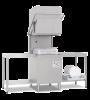 KBS Haubenspülmaschine Ready 605