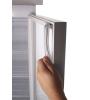 KBS Glastürkühlschrank CD 350 LED