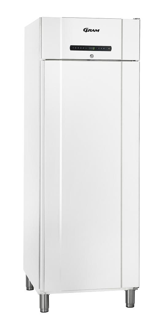 Gram Kühlschrank COMPACT K 610 LG L2 4N