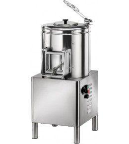GAM Kartoffelschälmaschine PSP700-10